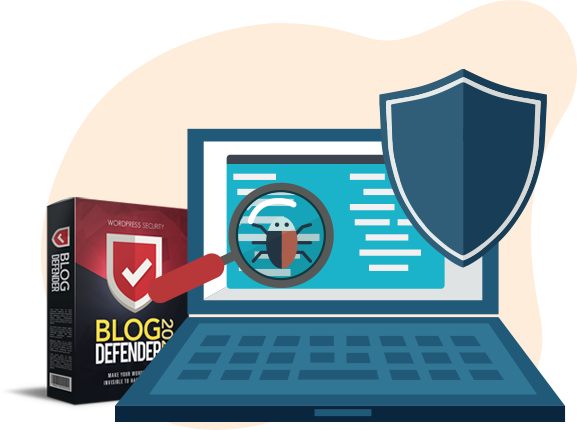 Blog Defender 2020 Download